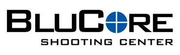 10a00423-bc-logo_0a80350a8035000000